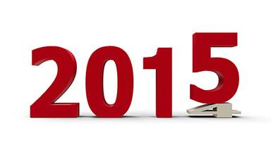 Experters framtidsspaningar och analyser för 2016