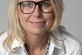 Kursledare Anneli Hammarsten