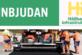 SGBC:s branschsamarbete Hållbar infrastruktur