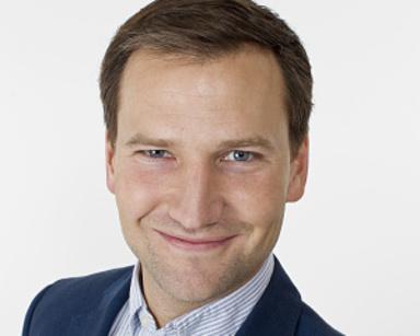Simon Strandvik, Effort