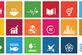 Bild: Aktuell Hållbarhet Utbildning