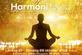 HarmoniExpo
