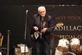 Mr. Jerry Scheff, Elvis basist.