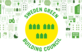 Bild: Sweden Green Building Council