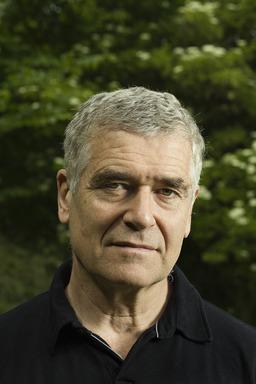 Karl-Henrik Robért, Bild: Ingenjörer för Miljön