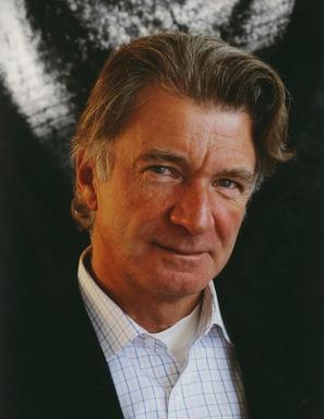 Anders Wijkman, Bild: Ingenjörer för Miljön