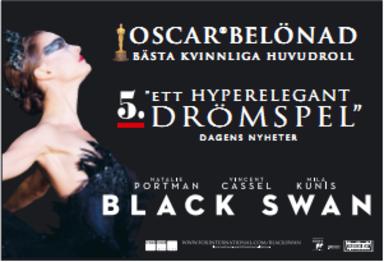 Black Swan –