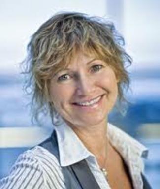 Gabriella Mast-Weggeman, författare