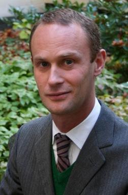 Henrik Dahlström. Riksarkivets heraldiske konstnär.