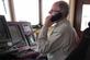 VHF är ett internationellt yrkesmässigt radiosystem