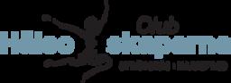 Hälsoskaparnas logotyp