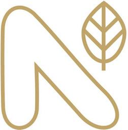 Näringslivets Miljöchefer (NMC)s logotyp