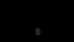 Träkvista sjöscoutkårs logotyp