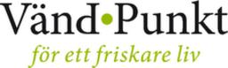 Vändpunkts logotyp