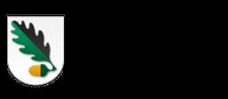 Ekerö kommunfullmäktiges logotyp