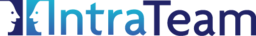 IntraTeams logotyp