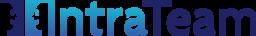 IntraTeams logotyp