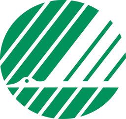 Svanens logotyp