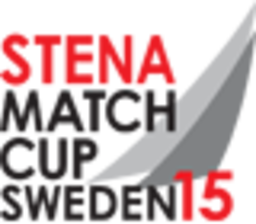 Stena match cups logotyp
