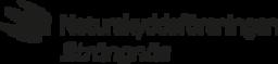 Naturskyddsföreningen Strängnäs logotyp