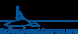 Skärgårdsstiftelsens logotyp