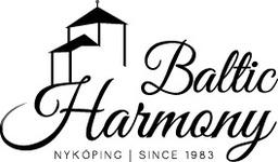 Baltic Harmony Chorus logotyp