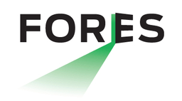 Fores logotyp