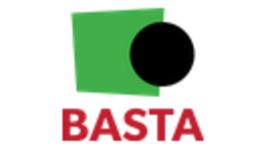BASTAs logotyp