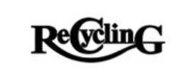 Recycling & Miljötekniks logotyp