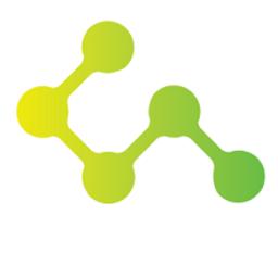 Migeo Ekonomiska Förenings logotyp