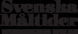 Svenska Måltiders logotyp