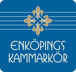Enköpings Kammarkörs logotyp