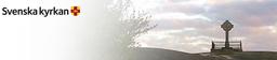 Ekerö pastorat, Svenska Kyrkans logotyp