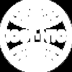 IOGT-NTO Sollentunas logotyp