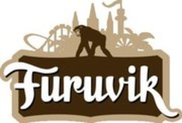 Furuviksparkens logotyp