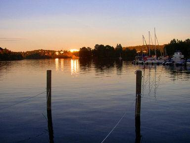 Jungfrusunds Marina. Foto: PO Wiberg CC (BY-SA)