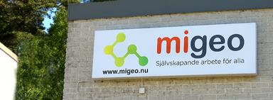Migeo Ekonomiska Förening