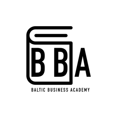 Baltic Business Academy