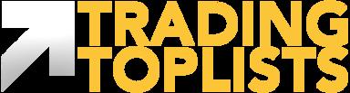 Trading Online med TradingToplists.com
