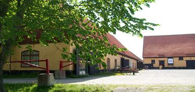 Edsvik Konsthall