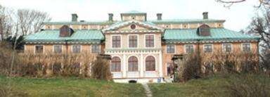 Ekebyhovs slotts intresseförening